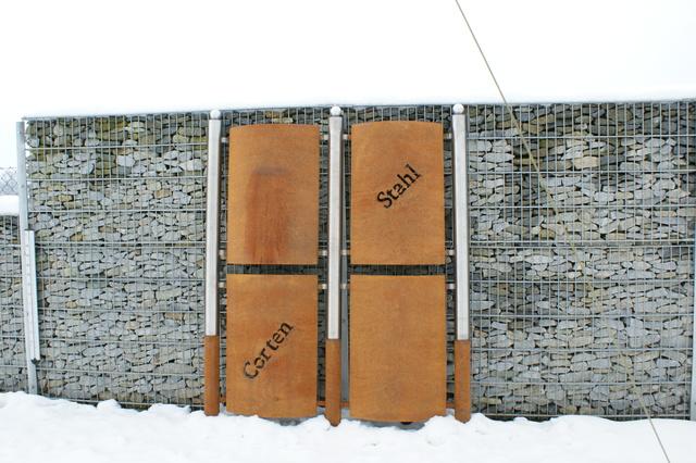 wolfgang emlinger maschinen fenster t ren aus metall auerbach deutschland tel 0990194. Black Bedroom Furniture Sets. Home Design Ideas